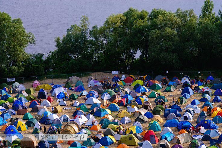 #Reggaeland Plock, Poland www.arekGMURCZYK.pl