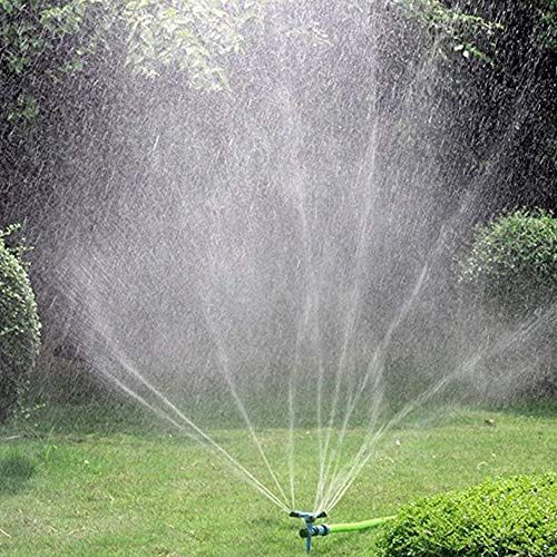 8032971d3f22e810b85d41df8f50956e - Gardena Pop Up Sprinkler S 80