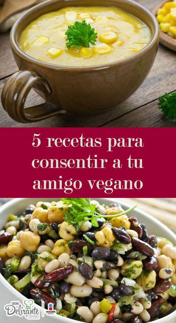 803299d3dd349eeccbfbee1a131ccbdd - Recetas Vegano