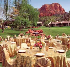 15 best sedona wedding venues images on pinterest sedona wedding poco diablo host of the sedona bridal fair sedona has the most beautiful wedding venues junglespirit Images
