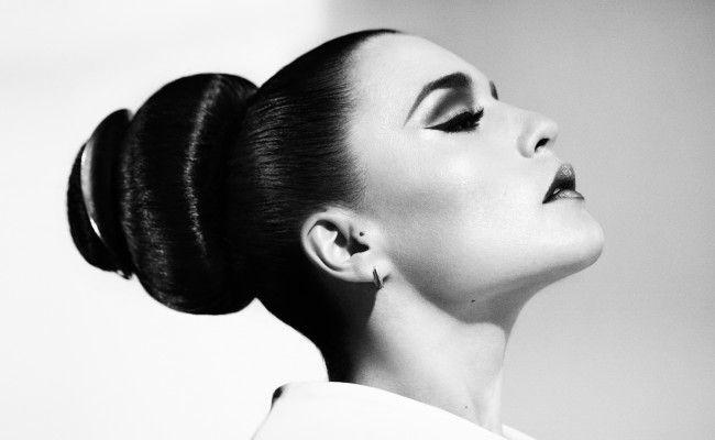 We're Listening to Jessie Ware's Brand-New Single 'Imagine It Was Us'