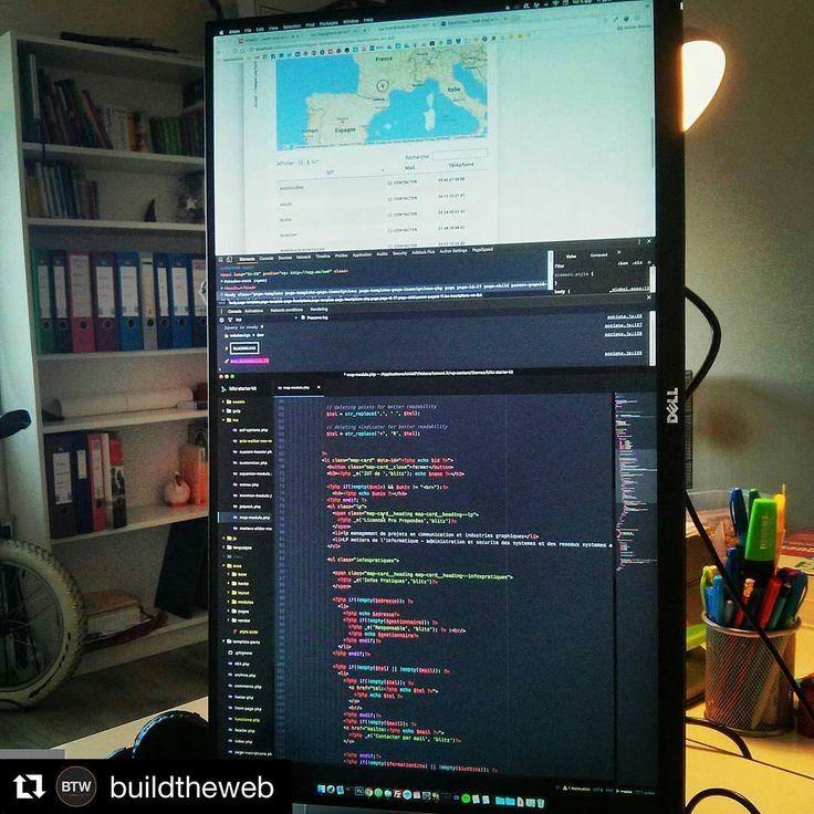 "#Repost @buildtheweb   @justinbasile: "" .going--vertical{ transform: rotate(-90deg); } "" #html5 #css3 #javascript #iot #php #laravel #angularjs #webdev #webdeveloper #webdesign #programming #programmer #macos #coding"