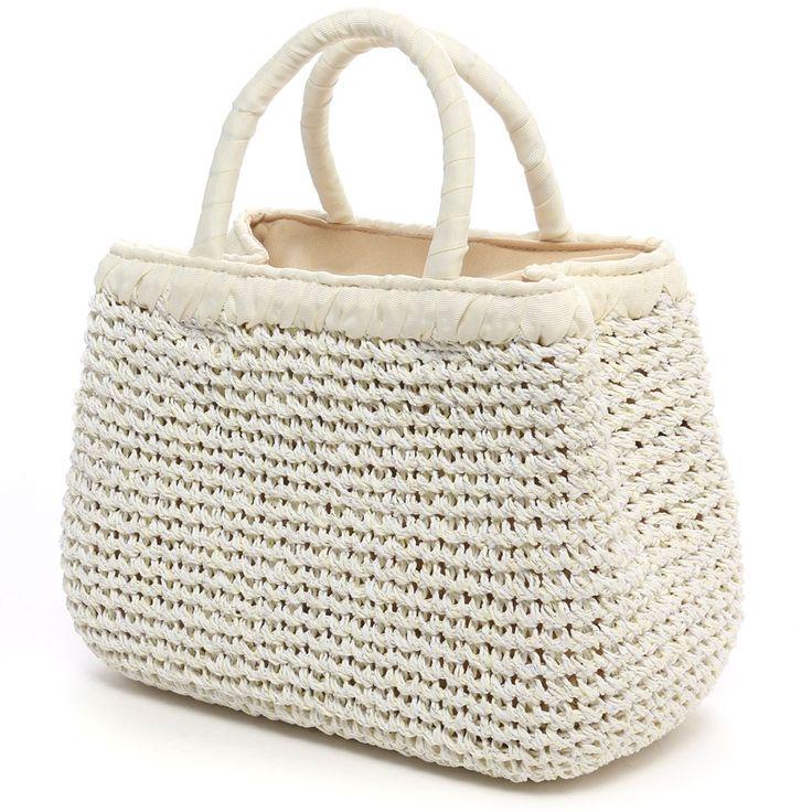 ラウゴア Laugoa Rimo(WH) -「買ってから選ぶ。」靴とファッションの通販サイト ロコンド