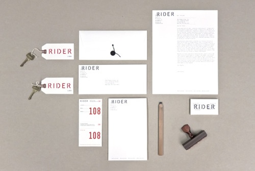.Brand Ideas, Josh Finklea, Identity, Accessories Cars, Boutiques Hotels, Hotels Brand, Graphics Design, Stamps, Stationery