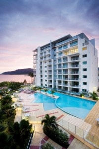 Mantra Group ready for increased tourism from Cairns flight boost: http://www.eglobaltravelmedia.com.au/hospitality/mantra-group-ready-for-increased-tourism-from-cairns-flight-boost.html #hotels #tourism