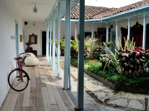 Casa Carola, 140 años de historia | La Patria