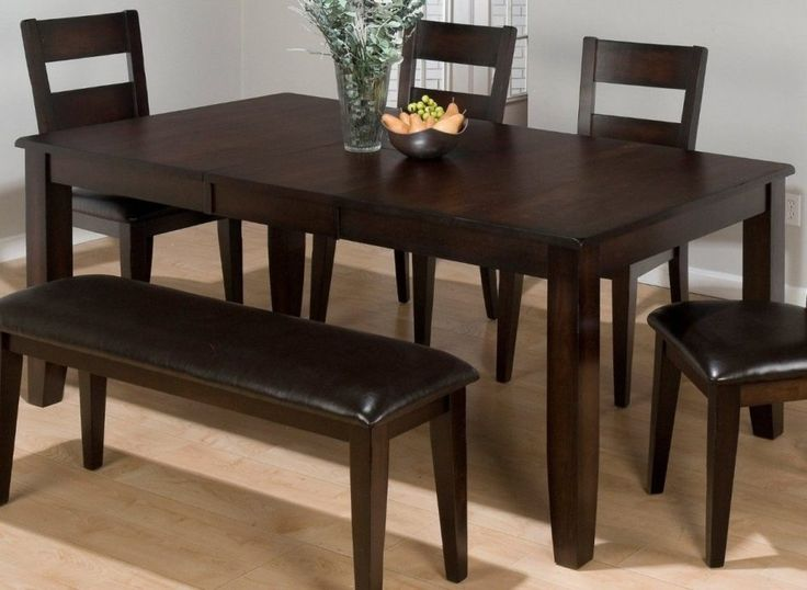 Rustic Wood Dining Room Table Modern Minimalist Dining Room Table Ideas Modern Oak Dining Room Table Rustic Dining Table Sets Small Brown Varnishes Square Oak Wood Dining Table