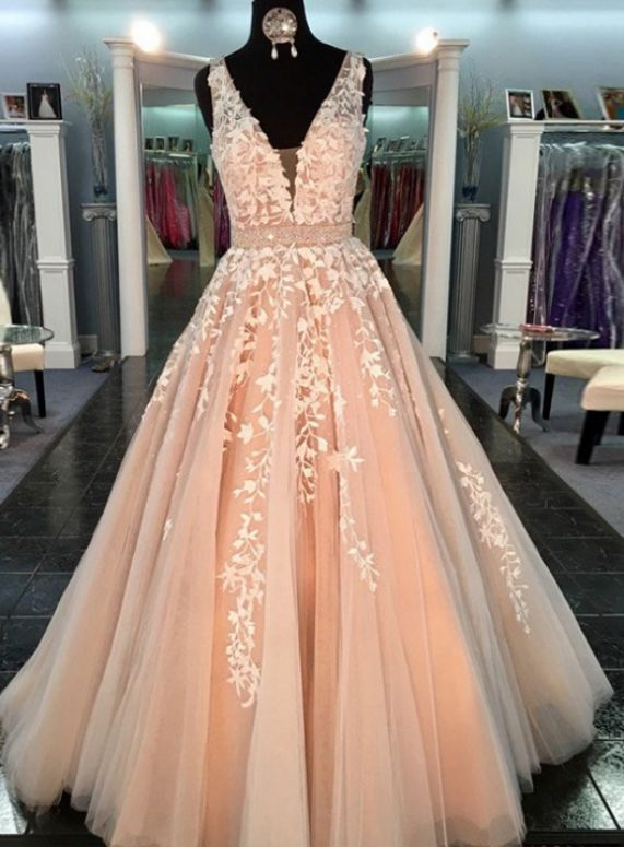 I m love with this dress!!! bf26c210db96