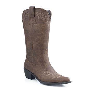 BootBarn - Roper Women's Western Boots