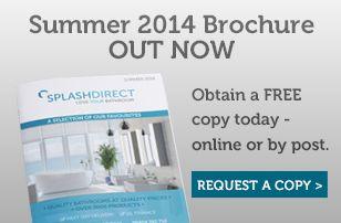 Splashdirect Brochure Request