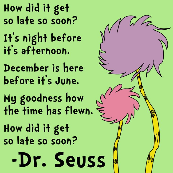 Dr Seuss Quotes About Friendship: 86 Best Dr Seuss Quotes Images On Pinterest