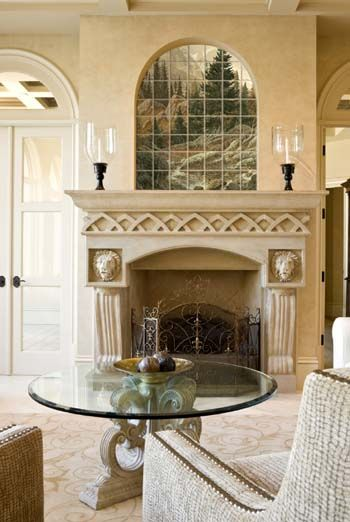 images about Tile mural on Pinterest How to design