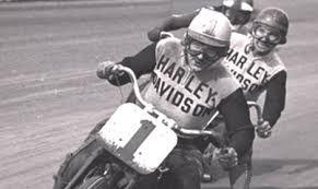 20s harley racing的圖片搜尋結果