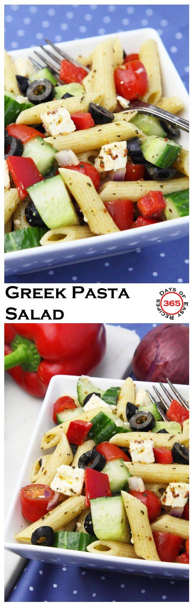 9594 Best Food Blogger Recipes Images On Pinterest