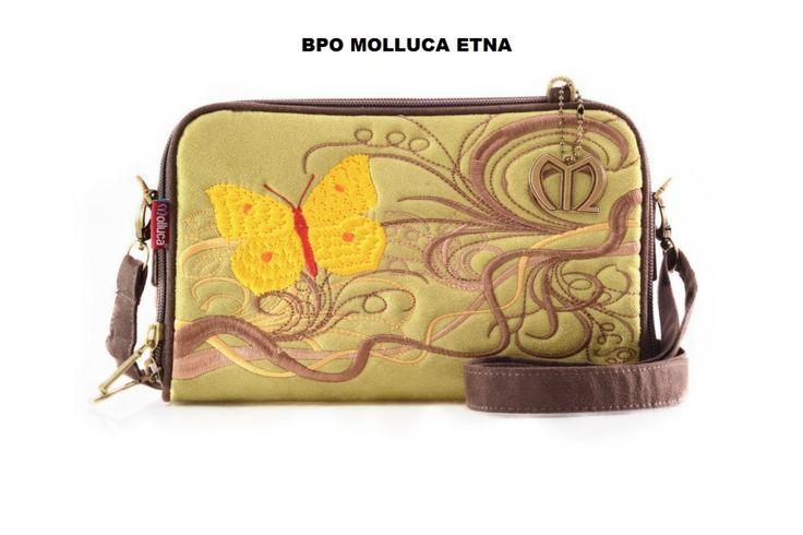 Grosir BPO Molluca Etna | Distributor Molluca