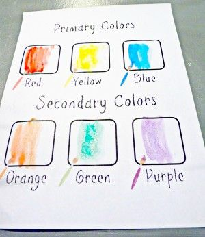 1000 ideas about secondary color on pinterest primary colors color wheel worksheet and color. Black Bedroom Furniture Sets. Home Design Ideas