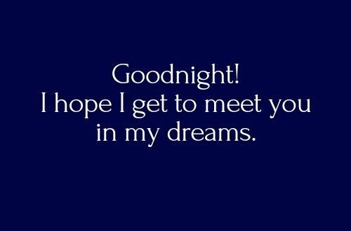 Reasonswhyilove Com My Husband Quotes Husband Quotes Goodnight Messages For Him
