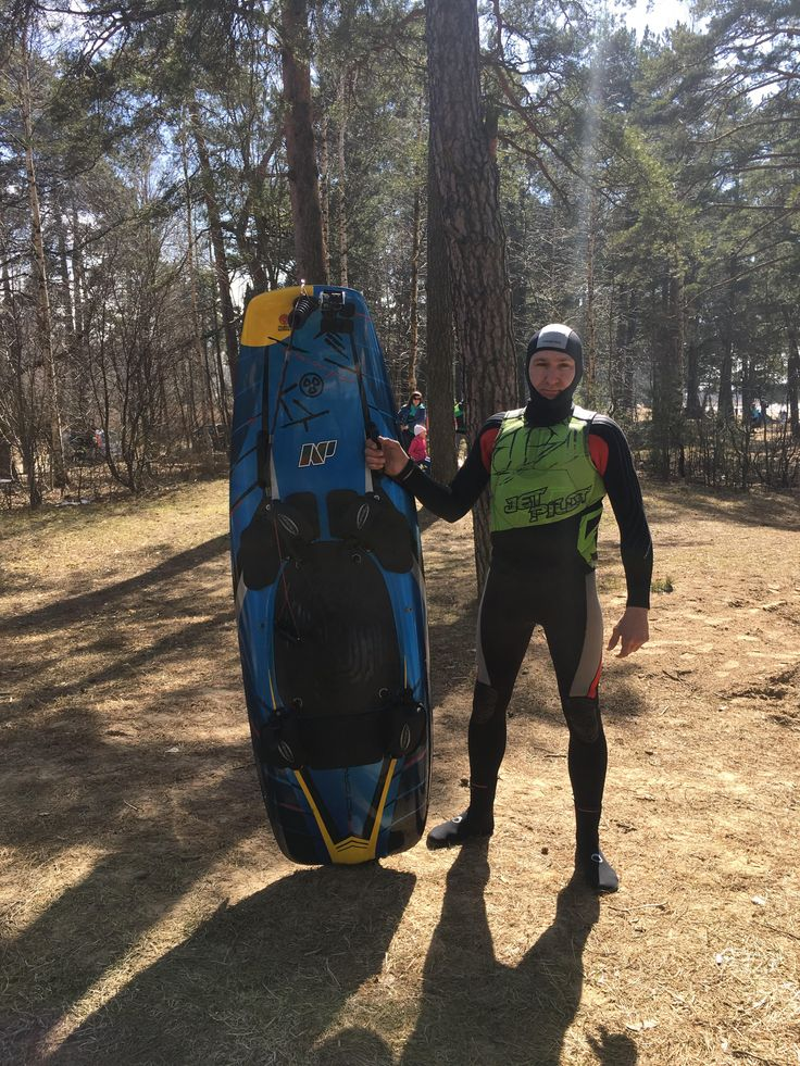 You can ride your JetSurf even in cold weather conditions! http://jetsurfblog.com/en/new-pictures-in-our-gallery-from-stas-kosinov-from-russia/