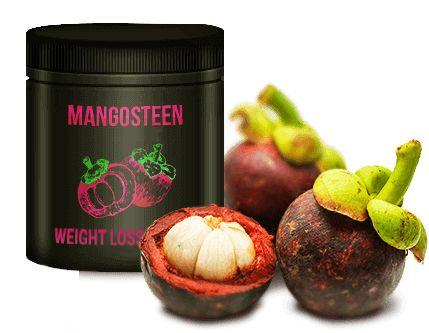 Mangostano è uno sciroppo unico dal frutto del mangostano per la perdita di peso in poco tempo.  Una descrizione dettagliata della composizione dello sciroppo, istruzioni per l'uso, l'indirizzo del sito, come ordinare e comprare.