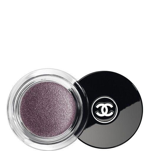 Illusion d'Ombre, colore Diapason Chanel