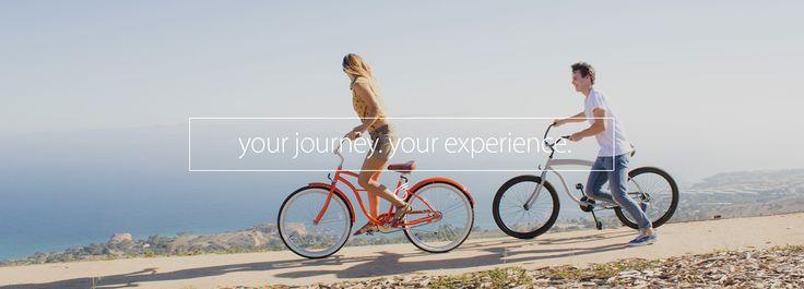 sixthreezero Bike Co. | Premier Bicycle Brand & Online Bike Store