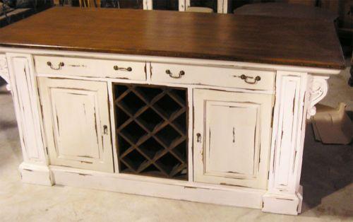 17 best ideas about distressed kitchen on pinterest distressed kitchen cabinets refurbished. Black Bedroom Furniture Sets. Home Design Ideas