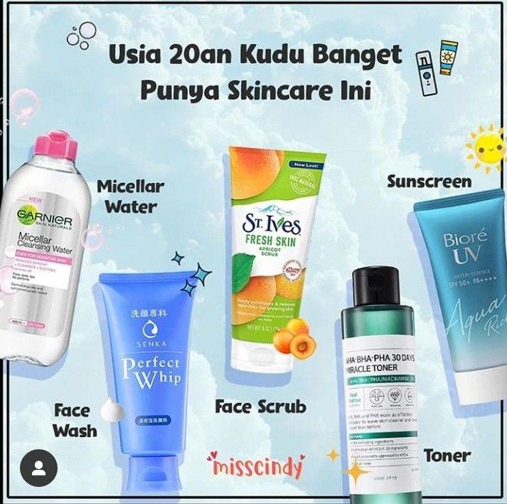 About Skincare Produk Perawatan Kulit Perawatan Kulit Masker Wajah Buatan Rumah