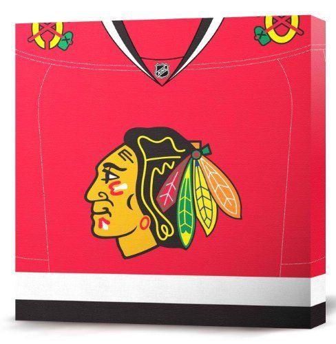 82 best caden room ideas images on pinterest hockey for Chicago blackhawk bedroom ideas