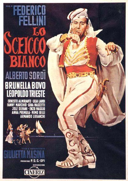 locandine film anni 50 - Cerca con Google