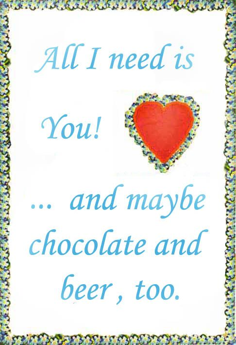 53 best images about Merrymaking Valentine Printable on – Funny Printable Valentine Cards