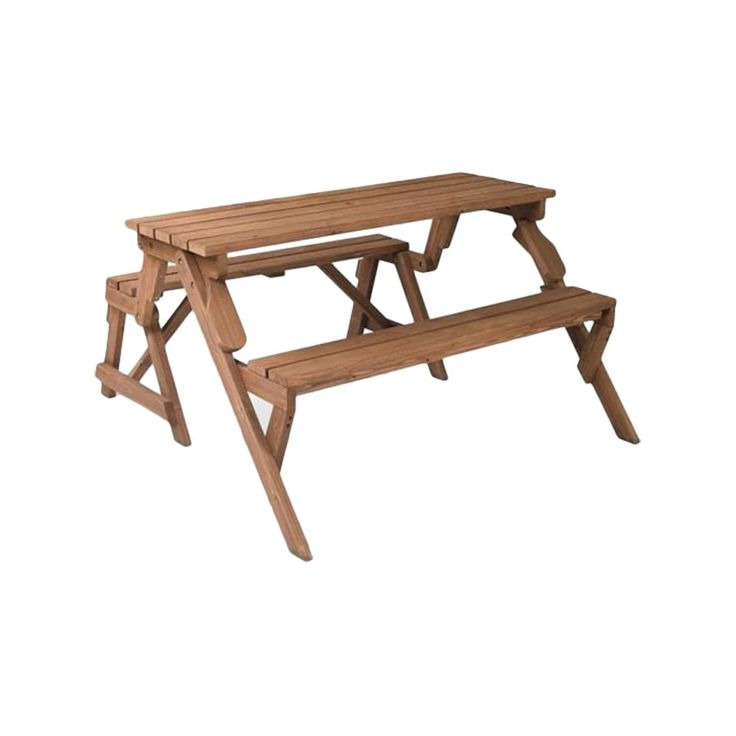Best 25 folding picnic table ideas on pinterest folding for Fold up nail table