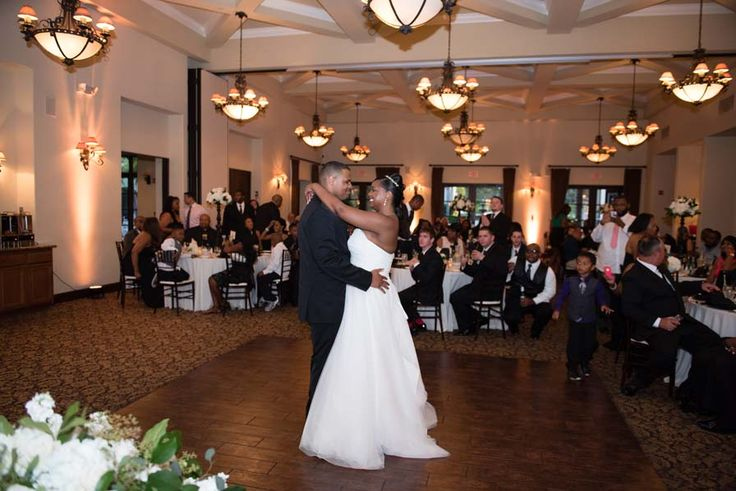 Wedgewood Fallbrook Wedding Venue In California Affordably Priced Packages All