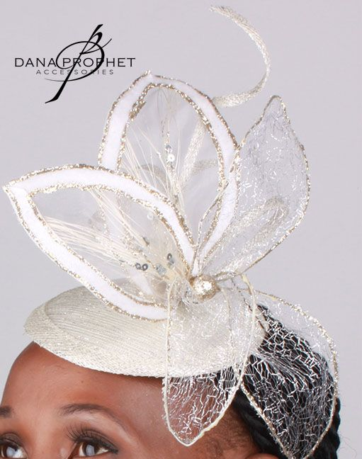 Gold leaf Sinamay Fascinator. Glitz and Glam prevail with this golden topper! https://danaprophetaccessories.com/fascinators/gold-leaf-sinamay-fascinator/  #hat #fascinator #races #durbanjuly #horserace #southafrica #fashion #style #kentuckyderby #royal #sinamay #celebrations #weddings #wedding #bride #bridal #veil #bridesmaids #melbournecup #royalascot #derbyday #Oaksday #gold #leaves
