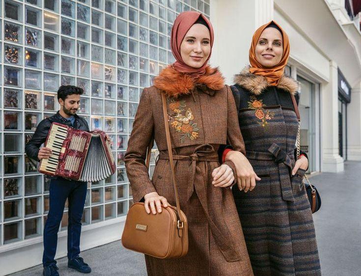 Şubat ayına özel dış giyim önerilerimizle stilinize güç katın!  http://www.yesiltopuklar.com/subat-ayina-ozel-6-dis-giyim-onerisi.html