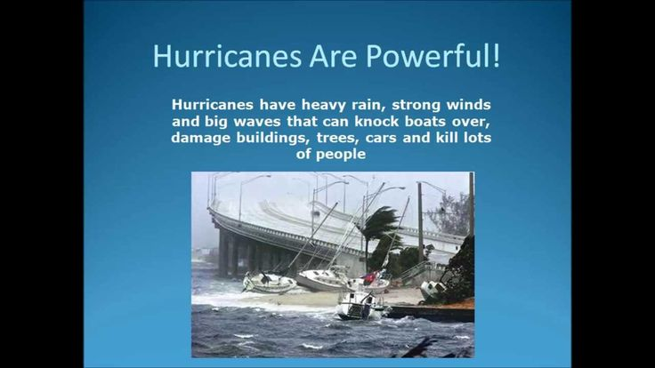 cool Hurricane Facts For Kids Video Check more at http://sherwoodparkweather.com/hurricane-facts-for-kids-video/