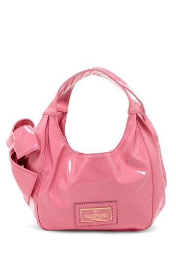 Valentino Small Nuage Handbag