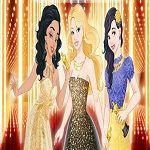 Kiz oyun » Kolej Kızları Elsa Ve Rapunzel Oyna | https://www.friv.gen.tr/kiz-oyunlari