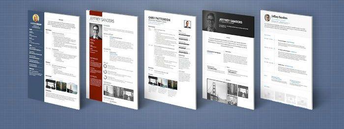 El CV online tiene muchas ventajas. Descubre las mejores herramientas para crear tu CV online ahora y potencia tu curriculum