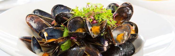 Traditional Restaurant Dartmoor | Traditional Restaurant South Devon | Moorland Garden Hotel