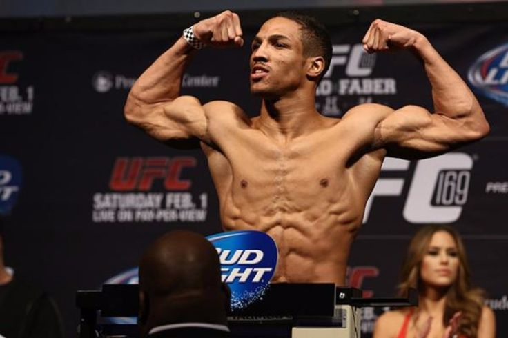 Kevin Lee laying down the gauntlet for Conor McGregor already before he fights Tony Ferguson for the interim belt!  Lee stated : I take him as a man of his word and as a competitor Lee told MMAjunkie during a media day this week. If Im judging him as a competitor hes got to come back out to  You know hes fighting dudes old enough to be my pops thats coming off two years of retirement. Come back and fight a young hungry champion.  Then well really see if youre worthy of what some of these…