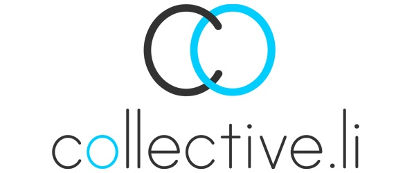 Najlepszy startup to taki, który odpowiada realnym potrzebom, z jakimi spotykamy się każdego dnia. Strach pomyśleć, ile witryn internetowych, zdjęć czy też materiałów wideo napotykamy na swojej drodze przeglądając każdego dnia zasoby sieci. http://www.spidersweb.pl/2013/03/startup-collective-li.html