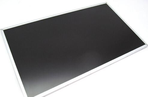 LTM200KT10 20'' TFT LCD Panel US $65.00 /piece To Buy Or See Another Product Click On This Link  http://goo.gl/EuGwiH