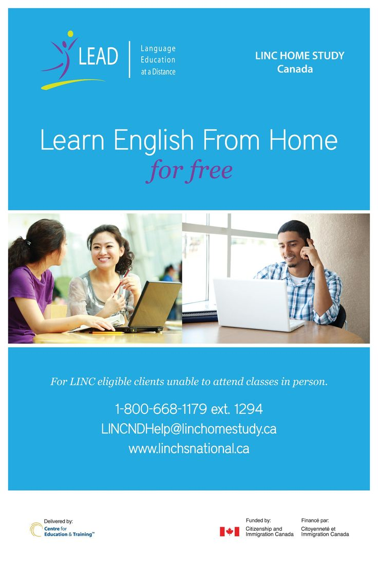 Learn English Online,Free Lessons,Grammar Exercises ...
