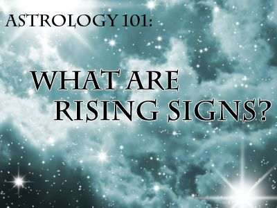 1000 Images About Astrology Rising Sign Cancer On Pinterest Cancer