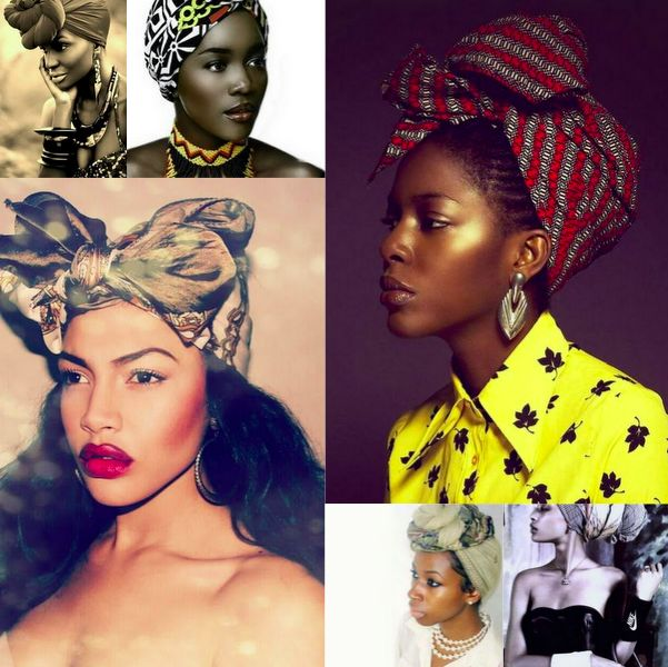 Pleasing 74 Best Images About Headwraps On Pinterest Tie Scarves Head Hairstyles For Men Maxibearus
