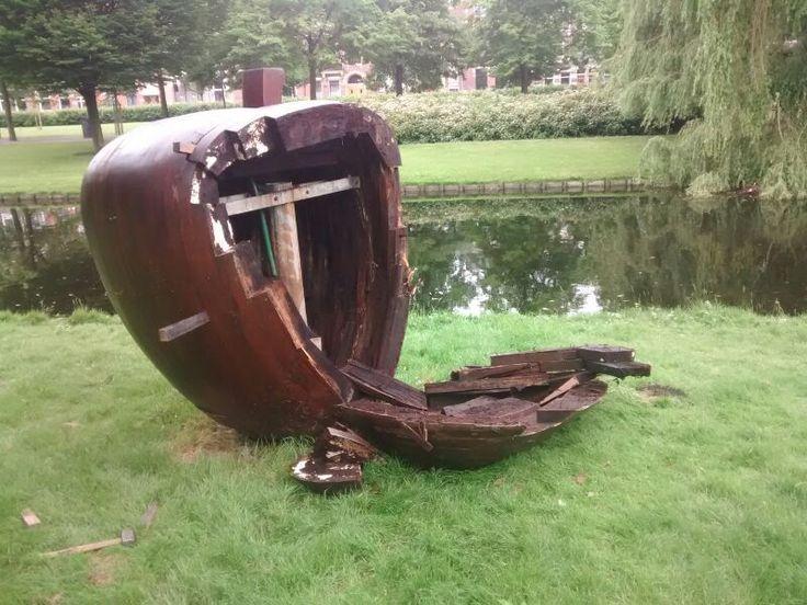 kunst in rotterdam - Google zoeken