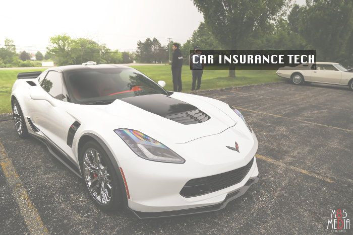 Car Insurance: Affordable for Everyone