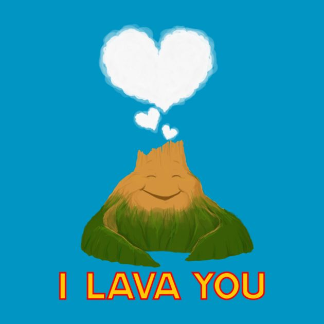 1000+ images about i lava you on Pinterest | Disney, You ...