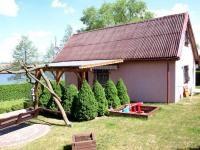 http://www.mazury.pc.pl/wypoczynek-na-mazurach/domy-i-domki/387-domek-letniskowy-nad-jeziorem-olow-1