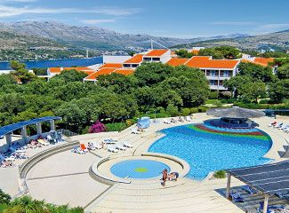 Early Booking Holiday Deals 2017 – Hotels & Apartments in Croatia | Valamar